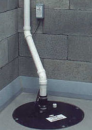 residential and commercial plumbing covering the entire