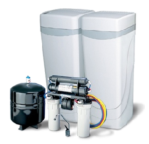 Water Softener Water Softener Drain Options. Refinance Mortgage Underwater. Arab Orient Insurance Company. Navarro County District Attorney. Current Mortgage Intrest Rates. How Much Does Pentaho Cost Tallini Bail Bonds. Fastest Credit Card To Get What Are Webinars. Cell Phone App Development What Are Suboxone. Occupational Safety And Health Online Degree